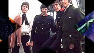 Tremeloes The Lion Sleeps Tonight.wmv