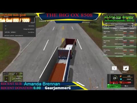farming simulator 17 pv 17 v3
