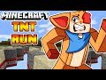 THE MOST OG MINIGAME IN MINECRAFT!