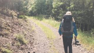TrekkingVlog 3 Youtubeversion