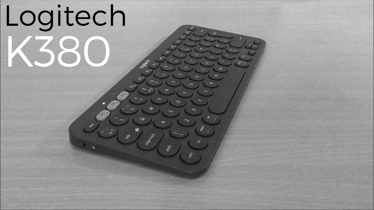 List Of Synonyms And Antonyms The Word Logitech K380 Wireless Keyboard Bluetooth Multi Device Review
