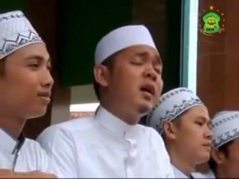 Babul Musthofa (BBM) - Barokalloh