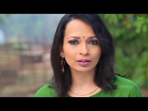 Rujuta Diwekar Diet Plan | How to loose weight | WomenNow TV | Ena Sarkar