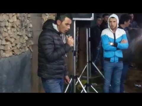 Sadam Muska uzivo zlipotok Almo almo 2016
