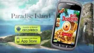 Paradise Island Ios Android