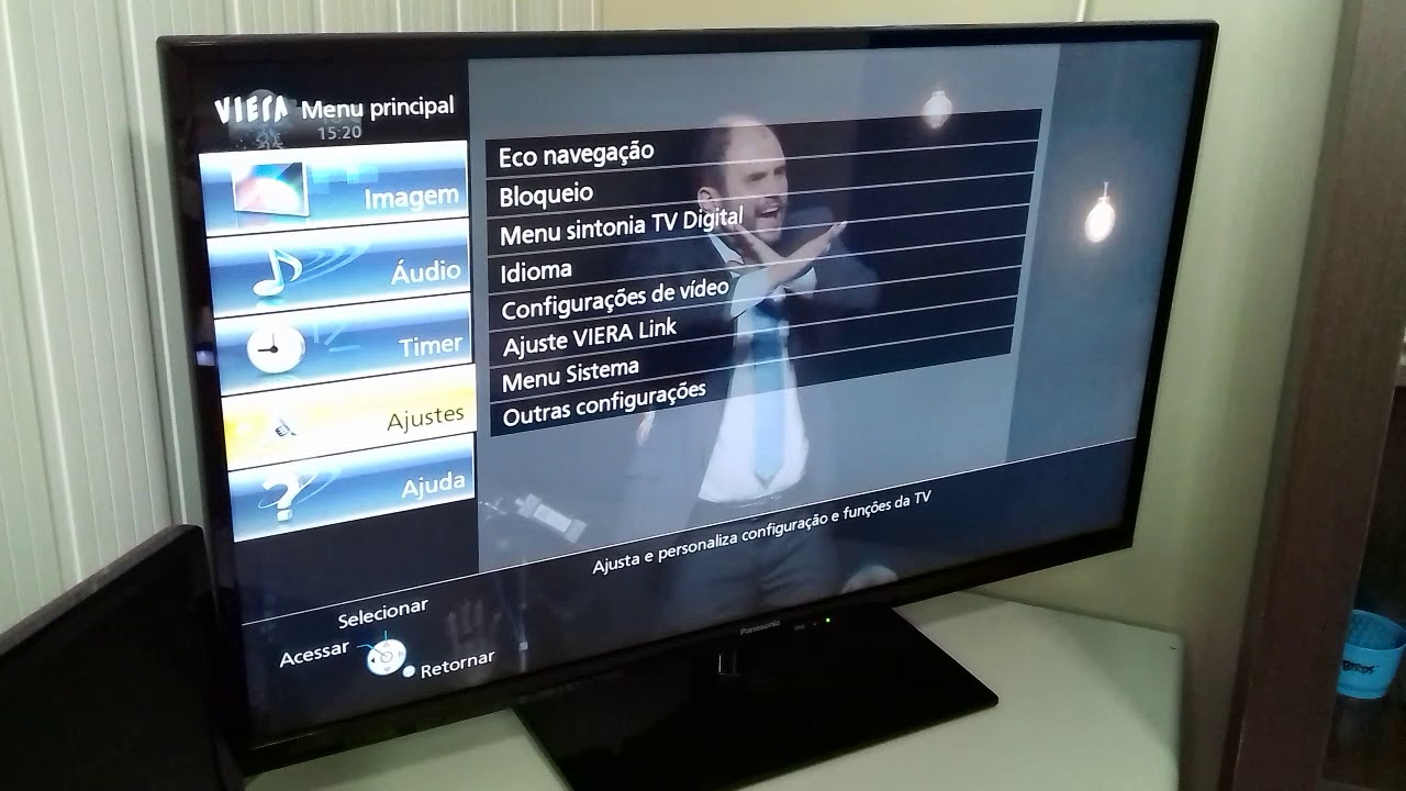 PANASONIC VIERA TH-43CS630L TV TREIBER WINDOWS 8