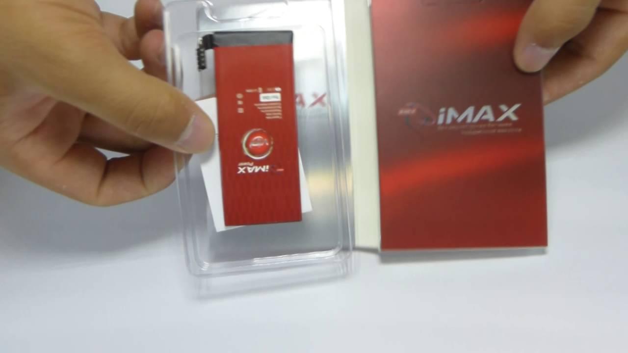 Смартфон apple iphone 5 64gb по низким ценам с доставкой по москве, купить телефон apple iphone 5 64gb.