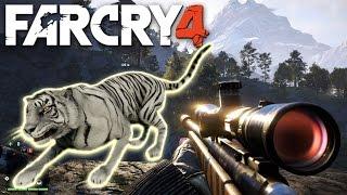 Nos Vamos de Caza!! - Far Cry 4 Cooperativo C/ byAbeeL #9 - PS4 Gameplay