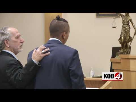 Man Sentenced To Probation For Killing His Brother