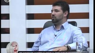 152 STO MISLI NARODOT Petar Kolev 18 05 2015