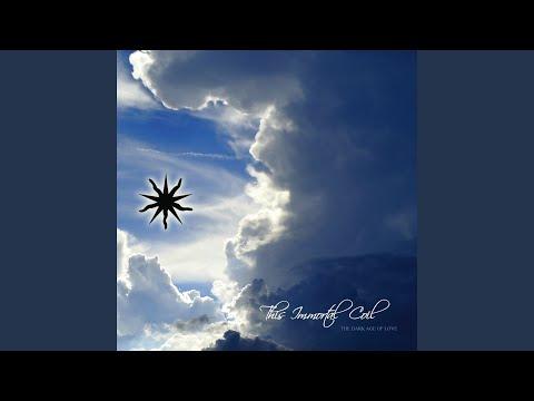 The Dark Age of Love (feat. Yaël Naim, Chapelier Fou, David Donatien, Christine Ott, Hannes... mp3