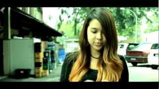 Hot Chelle Rae feat. Demi Lovato - Why Don