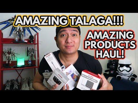 pinaka-maliit-na-uv-light-sterilizer!-pang-linis-ng-kahit-anong-bagay!