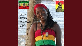 One Jah One Aim One Destiny (Generations Riddim)