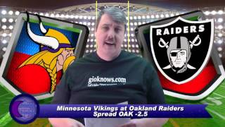 NFL Picks 2014 - 2015 - Against the Spread - Week 10