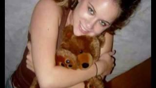 Panties anal porn pornstar bukkake