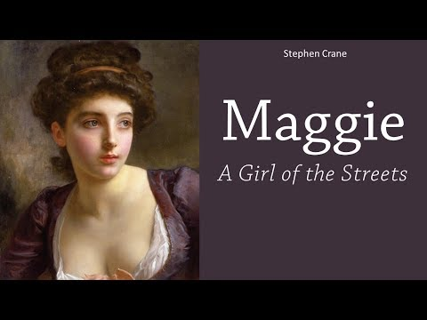 maggie a girl of the streets Quizlet provides maggie girl of the streets activities, flashcards and games start learning today for free.