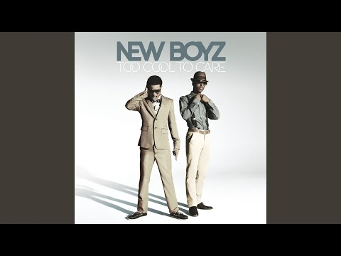 Better With The Lights Off (feat. Chris Brown) (Squeaky Clean Version)