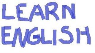 طريقة سهلة لمذاكرة اللغة الانجليزية