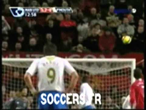 Soccer The Best Sport In The World Youtube