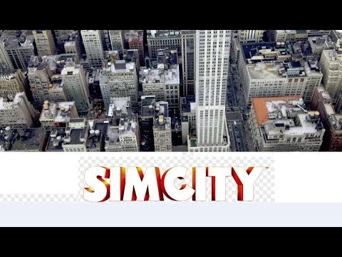 <b>SimCity 4</b>: How I Make Money | No Mods/<b>Cheat Codes</b> - YouTube