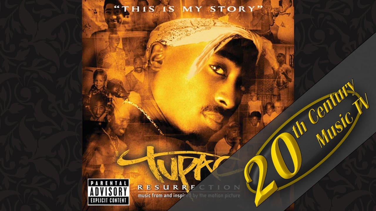 2Pac Better Dayz Full Album - Free music streaming