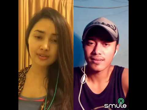 Suara Sangat Merdu Humko Humise Churalo on Sing! Karaoke by Iput Golel Rendi AW Smule