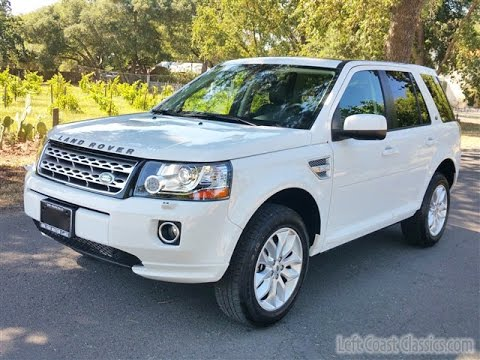 reviews u awd land hse prices s trucks pictures landrover news ca cars and hayward world rover