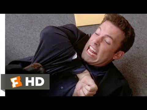 Bounce 2/10 Movie   Buddy Attacks 2000 HD