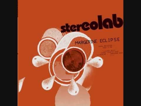 Stereolab  Need To Be