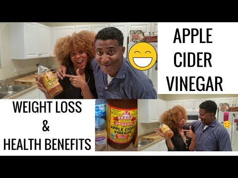 apple-cider-vinegar-drink-recipe-for-weight-loss-and-health-benefits.-morning-&-bedtime.
