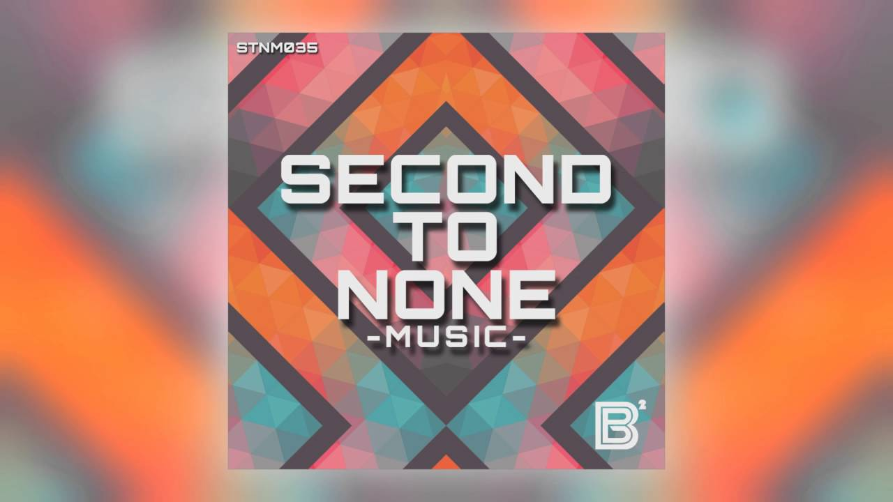 Download 02 B Squared - Fair & Square [Second To None Music]