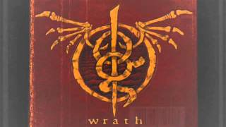descargar LAMB OF GOD  - 2009 - Wrath full album un link