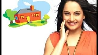 Watch Giaa Manek