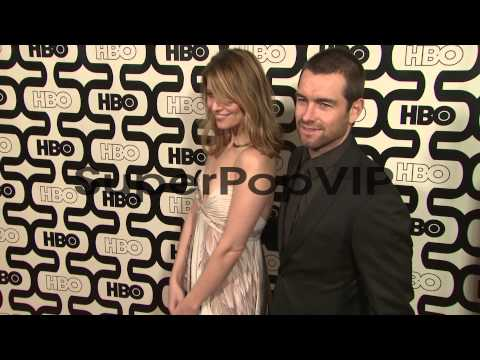 Ivana Milicevic at HBO's 70th Annual Golden Globes After ...