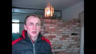 План дома.чертёж дома сделать самому(видео расказывает о хитростях планов и чертежей дома., 2014-02-09T16:05:10.000Z)