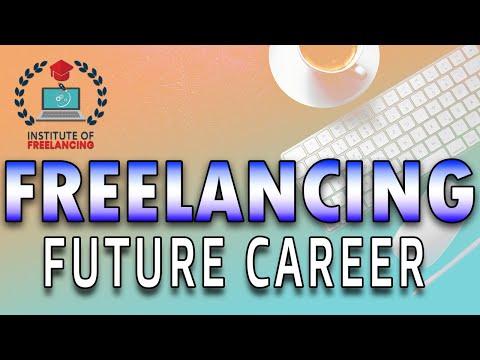 Freelancing - What Is Freelancing - Live Orientation Session On Freelancing - Digiskills