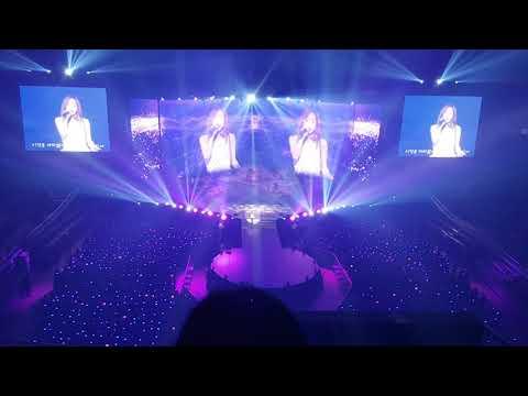 Free Download 181020 's... Taeyeon 태연 Concert - Stay [fancam] Mp3 dan Mp4
