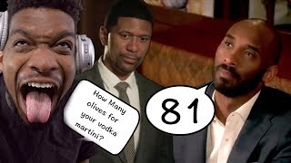 "LMFAOO IM IN TEARS!! NBA ""Roasted"" Moments (Part 5)"