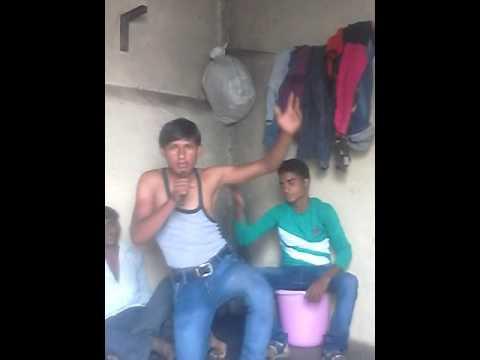 Har Kasam Tod Di Aaj Tumne video song