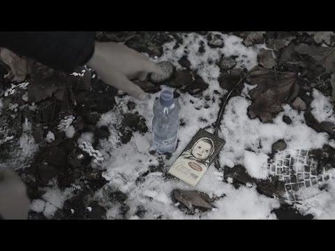 """""""Первый я"""" (2015), реж. Кантемир Балагов"""
