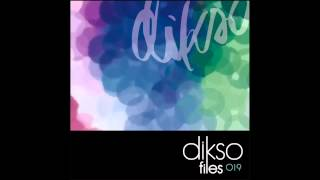 Death On The Balcony - Soul Searching (Dikso)