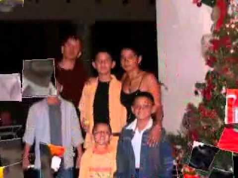 Ultimo Video Realizado por Mi Difunto Hermano - Juan Eduardo Parada ✩ 22-06-71... ✞ 19-10-2011