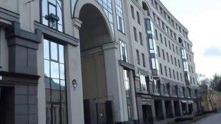 видео Элитные квартиры в новостройках Санкт-Петербурга