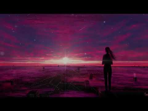 lagu terbaru Alan Walker-where