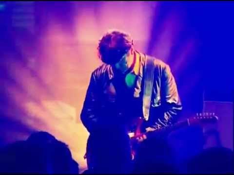 Echo & The Bunnymen - Full Concert - Liverpool - 2009