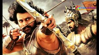 Baahubali Shooting Stopped Due to Heavy Heat Climate!...