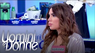 Guarda il video completo:https://www.wittytv.it/uomini-e-donne/gianluca-elimina-marianna/?wtk=np.autopromo.uominiedonne.uominidonne.descrizione.witty%...