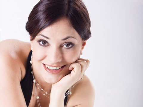 Roberta Invernizzi - Salve Regina