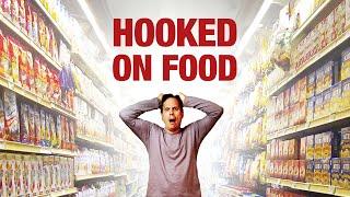 FMTV - Hooked on Food (TRAILER)